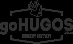goHugos